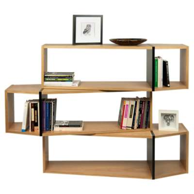 Picture for One Module 001 Shelf