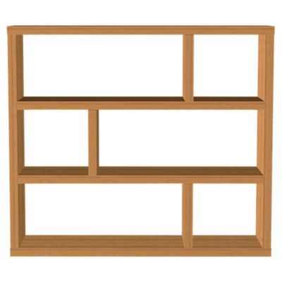 Picture of Dublin Low Bookshelf