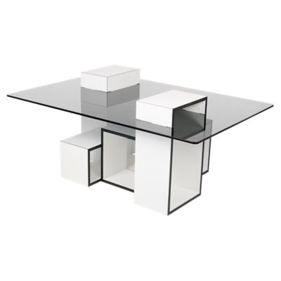 Picture of Gutta Coffee Table