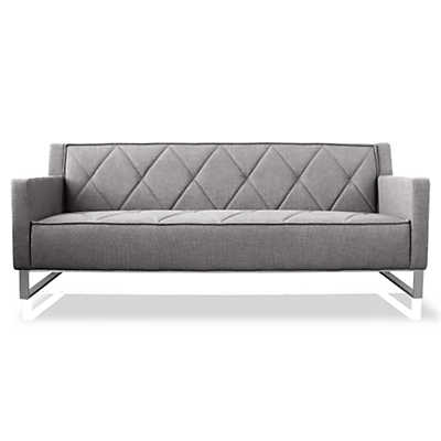 Picture of Thatcher Sofa by Gus Modern