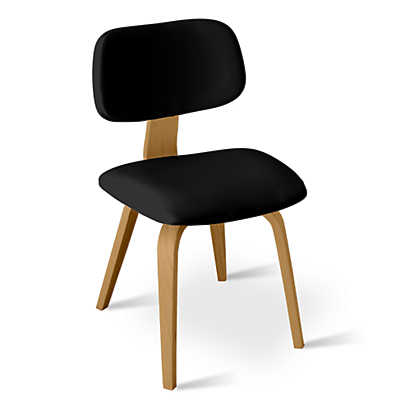 Picture of Thompson Dining Chair by Gus Modern, Set of 2