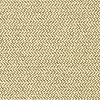 Balsa for Eames Soft Pad Armless Side Chair, Fabric by Herman Miller (EA406F)