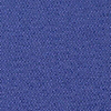 Request Free Violet Dark Swatch for the Eames Soft Pad Management Chair, Fabric by Herman Miller