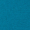 Request Free Azure Swatch for the Eames Soft Pad Management Chair, Fabric by Herman Miller