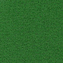 Turf for Eames Soft Pad Armless Side Chair, Fabric by Herman Miller (EA406F)