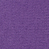 Request Free Lilac Swatch for the Eames Soft Pad Management Chair, Fabric by Herman Miller