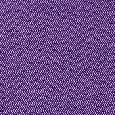Lilac for Eames Soft Pad Armless Side Chair, Fabric by Herman Miller (EA406F)