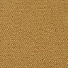 Request Free Russet Swatch for the Eames Soft Pad Management Chair, Fabric by Herman Miller