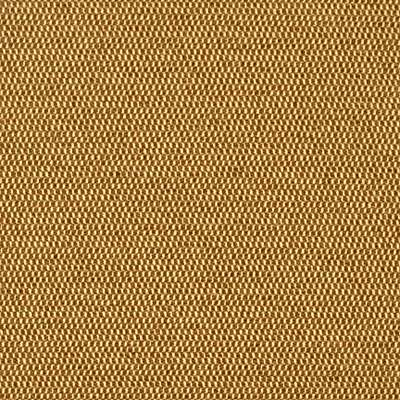 Russet for Eames Soft Pad Armless Side Chair, Fabric by Herman Miller (EA406F)