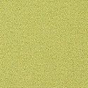 Peridot for Eames Soft Pad Armless Side Chair, Fabric by Herman Miller (EA406F)
