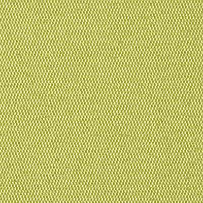 Peridot for Eames Soft Pad Lounge Chair by Herman Miller, Swivel Base, Fabric (EA416F)
