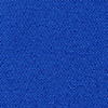 Request Free Ultramarine Dark Swatch for the Eames Soft Pad Management Chair, Fabric by Herman Miller