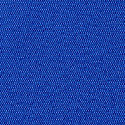 Ultramarine Dark for Eames Soft Pad Armless Side Chair, Fabric by Herman Miller (EA406F)