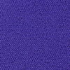 Request Free Wisteria Swatch for the Eames Soft Pad Management Chair, Fabric by Herman Miller