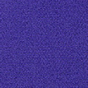 Wisteria for Eames Soft Pad Armless Side Chair, Fabric by Herman Miller (EA406F)