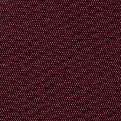 Cassis for Eames Soft Pad Armless Side Chair, Fabric by Herman Miller (EA406F)