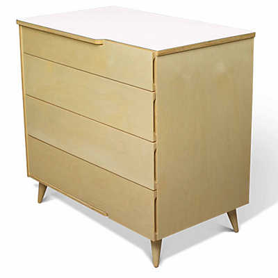 Picture of 11 Ply Dresser by TrueModern