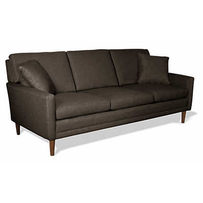 Picture of Circa Sofa by TrueModern
