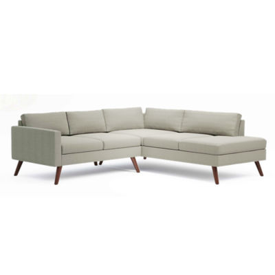 Truemodern sectionals, sofas, and chairs   smart furniture