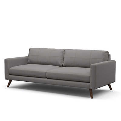 Picture of Dane Sofa by TrueModern