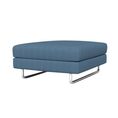 Picture for Hamlin Ottoman by TrueModern
