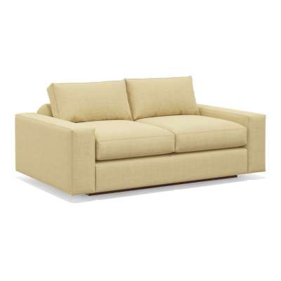 Picture for Jackson Apartment Sofa by TrueModern