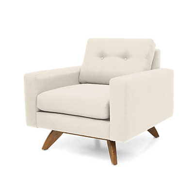 Picture of Luna Chair by TrueModern