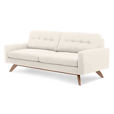 Picture of Luna Sofa by TrueModern