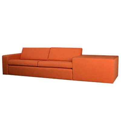 Picture of Marfa Sofa