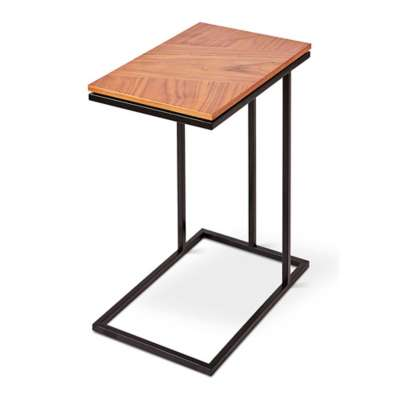Picture for Tobias Nesting Table by Gus Modern