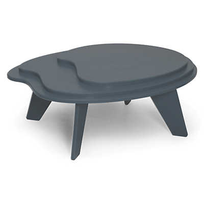 Picture of Topo Table