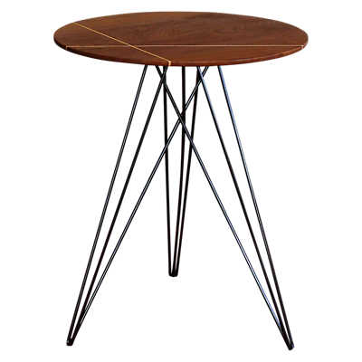 Picture of Hudson Side Table