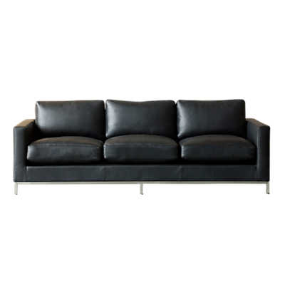 Picture of Trudeau Sofa