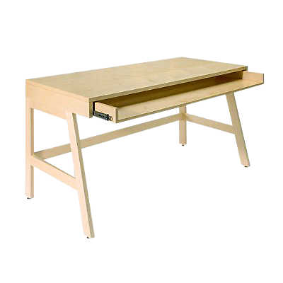 Picture of Trundle Desk