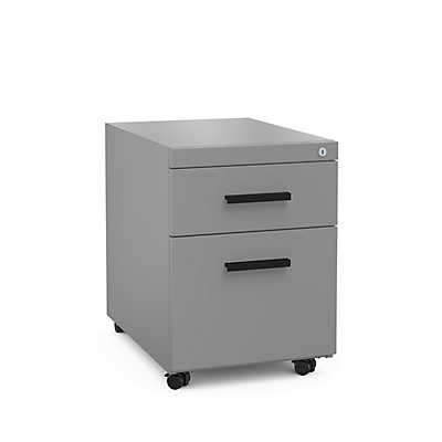 Picture of Mobile File Cabinet by Steelcase