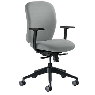 Picture of Jack Task Chair by Steelcase