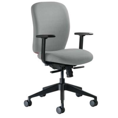 Picture for Jack Task Chair by Steelcase