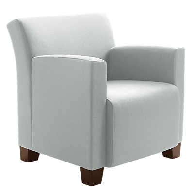 Picture of Turnstone Jenny Lounge Chair by Steelcase