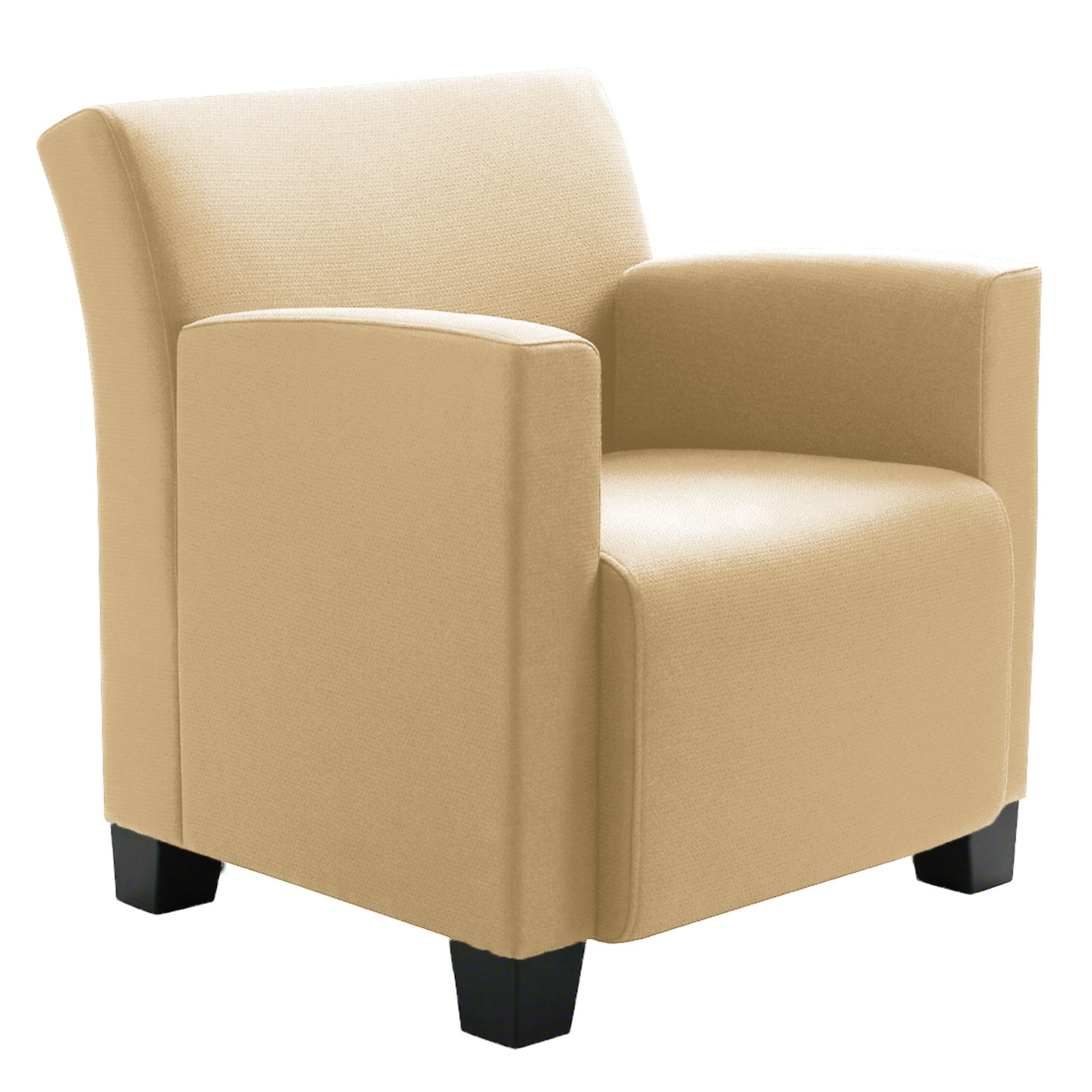 Steelcase lounge chairs - Picture Of Turnstone Jenny Lounge Chair By Steelcase