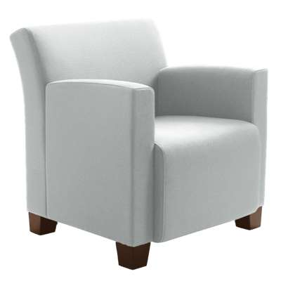 Picture for Turnstone Jenny Lounge Chair by Steelcase