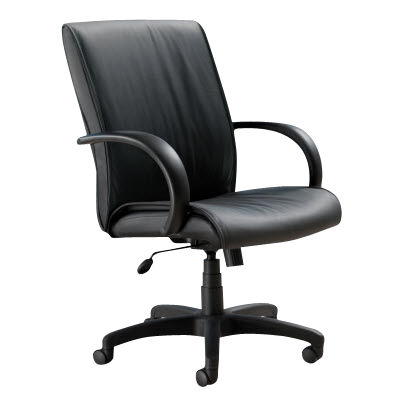 Picture of Full Back Executive 319 Chair