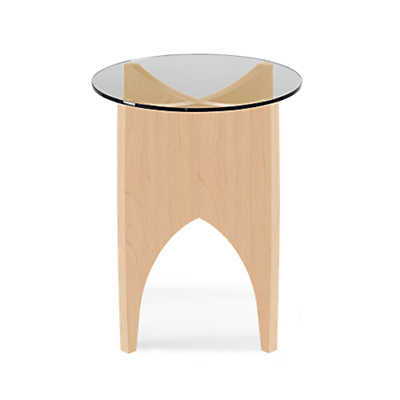 Picture of Turnstone Alight Occasional End Table by Steelcase