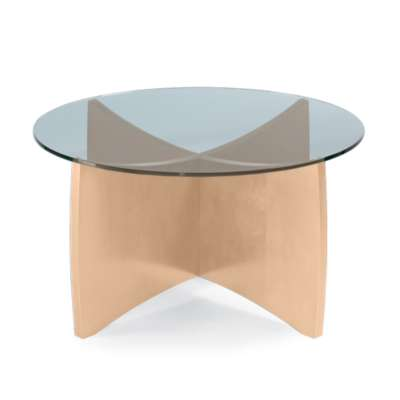 Picture for Turnstone Alight Occasional Coffee Table by Steelcase