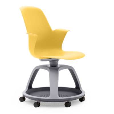 Picture of Node Chair by Steelcase
