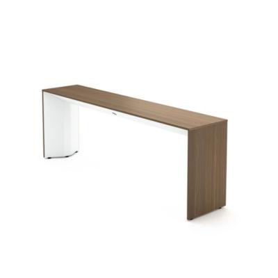 Campfire Slim Table Smart Furniture