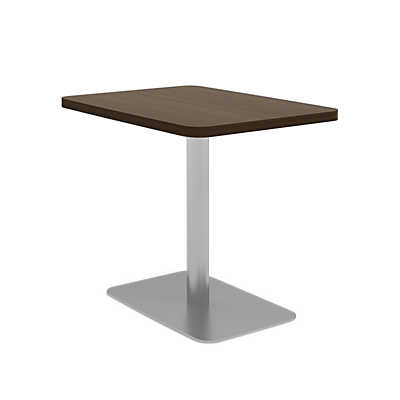 Picture of Turnstone Simple Lounge Table by Steelcase