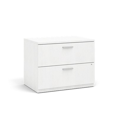 series file lateral black drawer steelcase cabinet w index