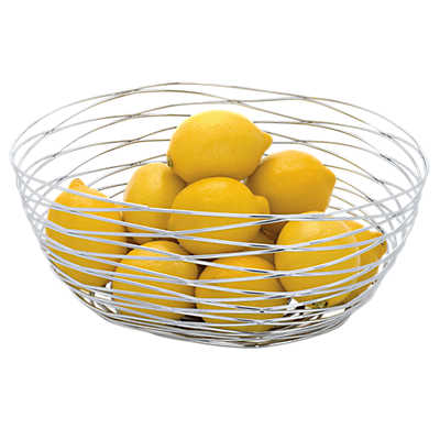 Picture of Weave Bowl