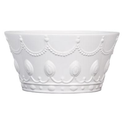 Picture of Julia Ceramic Bowl