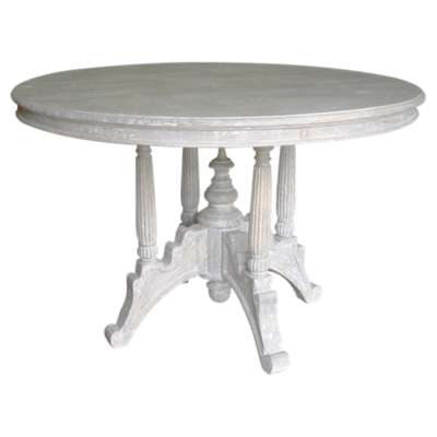 Picture for Raffles Round Dining Table